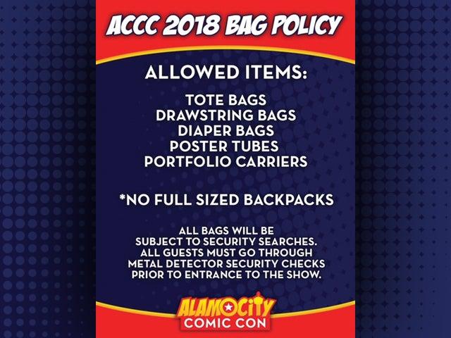 ACCC-2018-BagPolicy-Overlay3.jpg