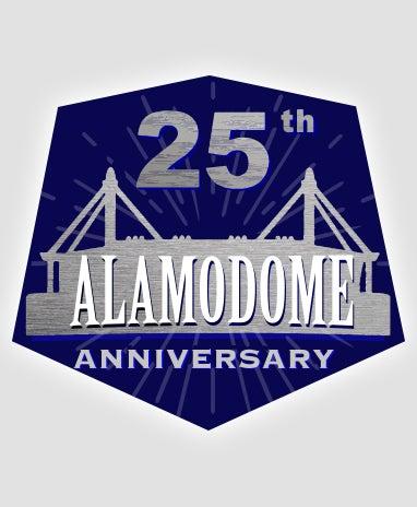 Alamdome25-logo-382x464.jpg