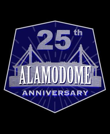 Alamdome25-logoB-382x464.jpg