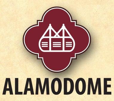 Alamodome-logo-382x340.jpg