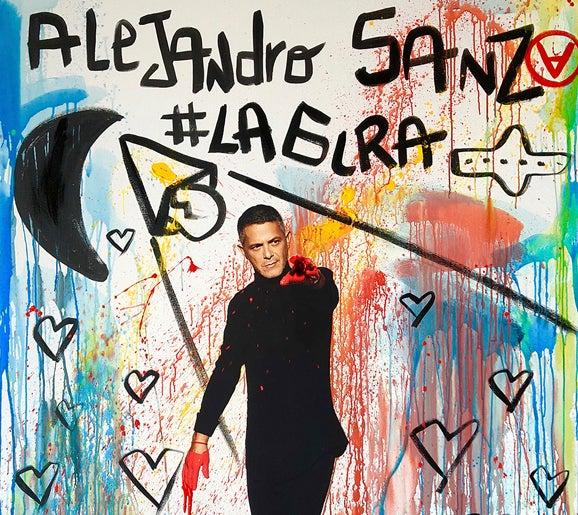 Alejandro-Sanz_578x515.jpg