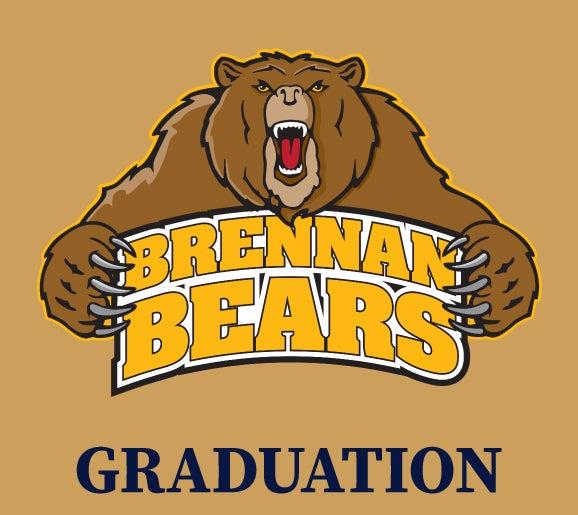 Brennan-hs_578x515.jpg