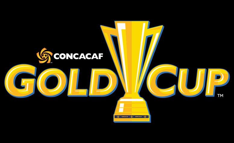 CONCACAF-776x515.jpg