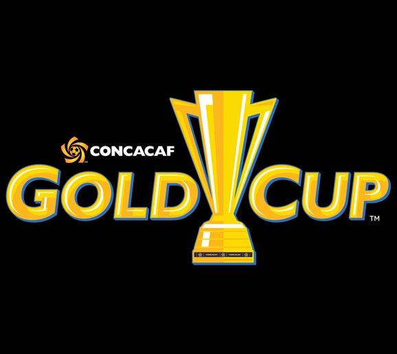 CONCACAF2017-578X515.jpg