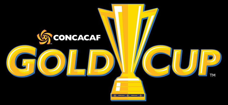 CONCACAF2017-NEWS_1170x540.jpg