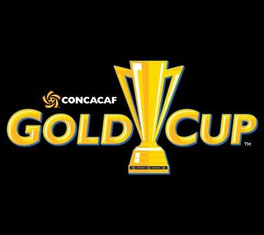 CONCACAF2017_382x340.jpg