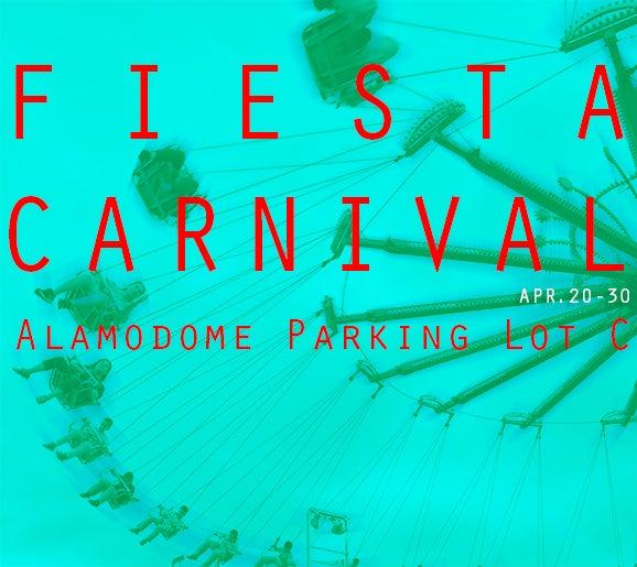 Carnival-2017-578x515.jpg
