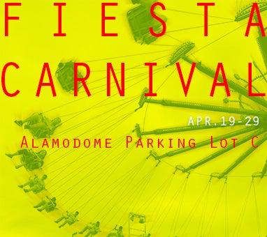 Carnival-2018-382x340.jpg