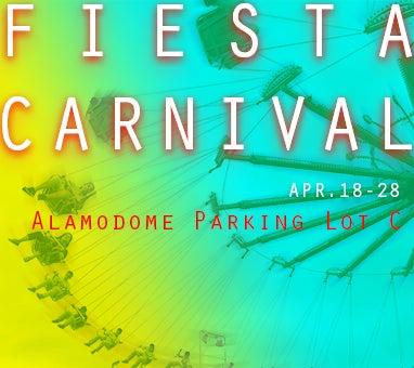 Carnival-2019-382x340.jpg