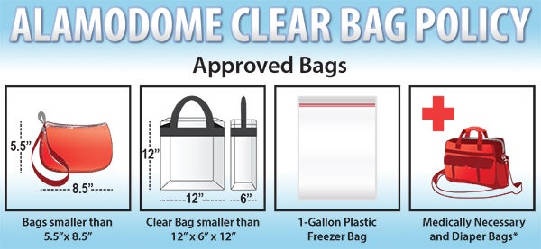 Clear-Bag-Nov17-Approve_600x.jpg