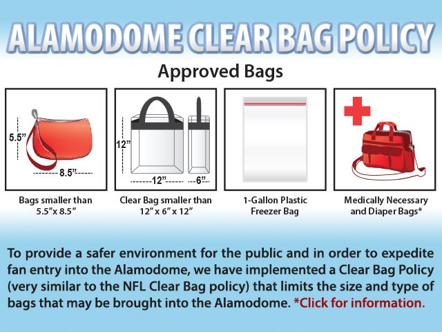 Clear-Bag-Nov17-Overlay_640x480.jpg