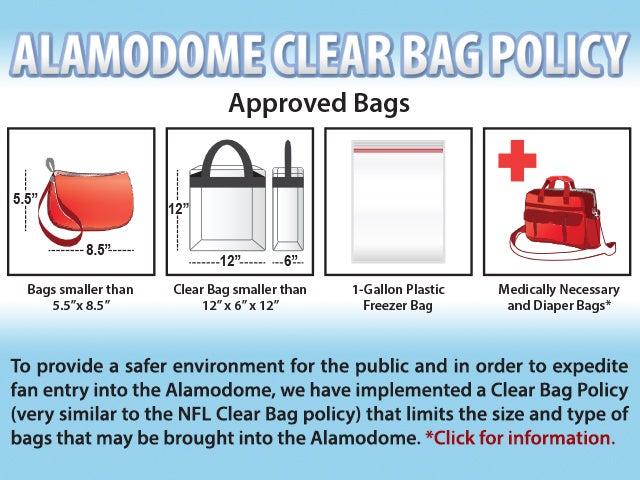 Clear-Bag-Nov17-Overlay_640x480.jpg