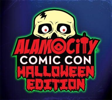 ComicCon2017_382x340.jpg