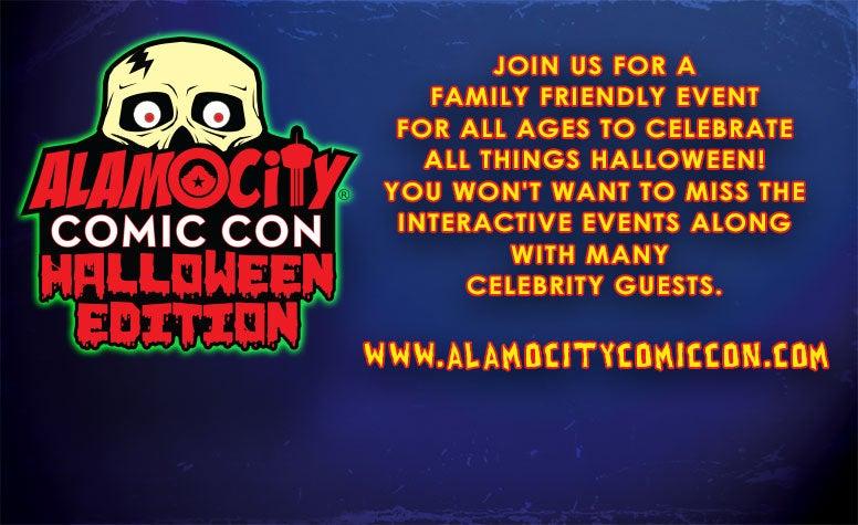 ComicCon2017_776x475.jpg