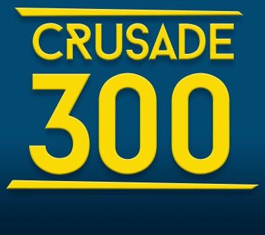 Crusade-300-logo_382x340.jpg