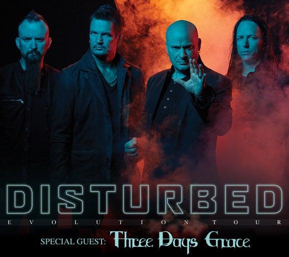 Disturbed-2019-578x515.jpg