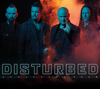 Disturbed-382x340.jpg