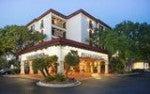 Doubletree by Hilton Hotel San Antonio Airport