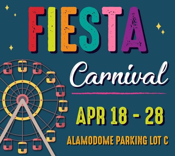 Fiesta-Event-Page.jpg