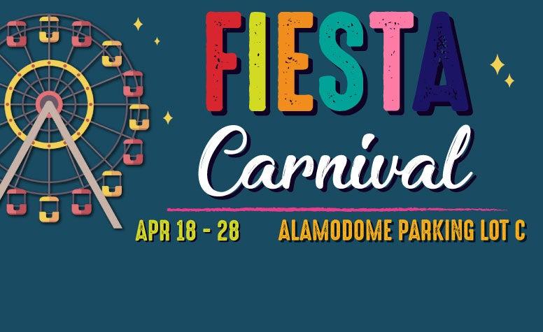 Fiesta-Primary-Page.jpg