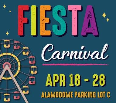 Fiesta-Thumbnail.jpg