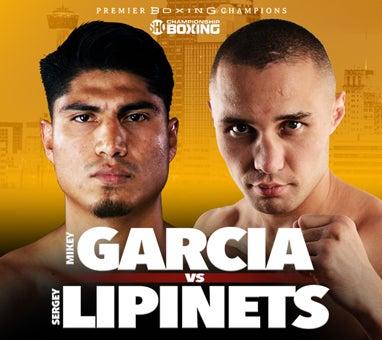 Garcia-vs-Limpinets-382x340.jpg