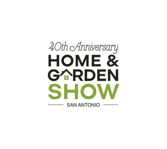 2020 Home And Garden Show.Home Garden Show Spring 2020 Alamodome