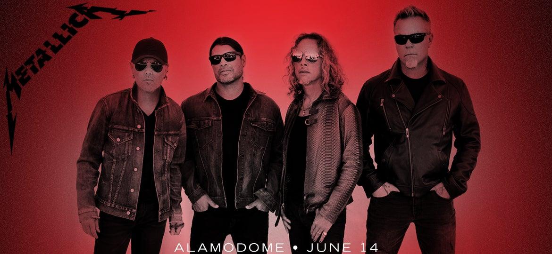Metallica-News-1170x540.jpg
