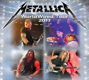 Metallica_382x340.jpg