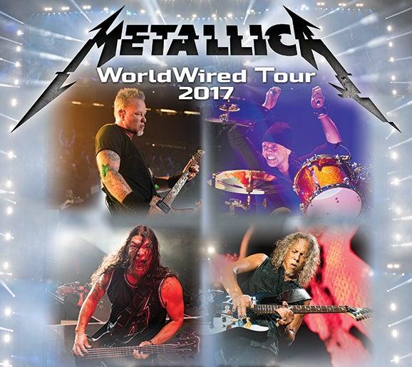 Metallica_578x515.jpg
