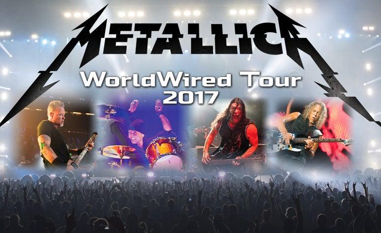 Metallica_776x475.jpg