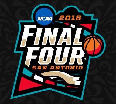 NCAA-FF2018_382x340.jpg