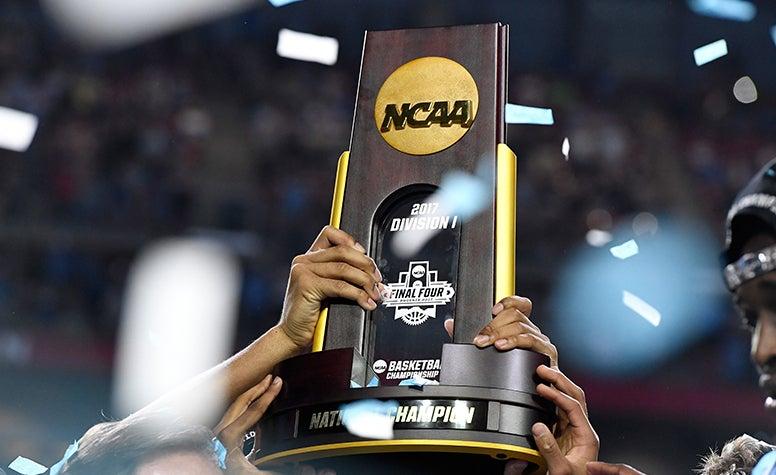 NCAA-FF2018_776x475.jpg