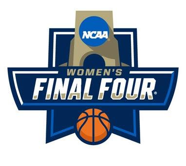 NCAA-WmsFF2021.jpg