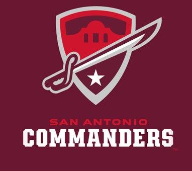 SACommanders_382x340.jpg