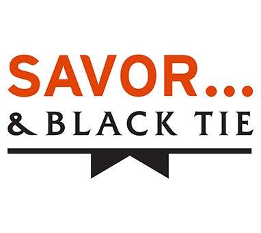 SAVOR-BlackTie-Logo.jpg