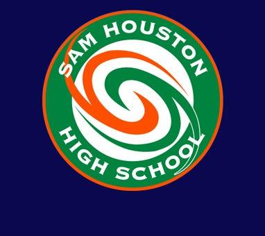 Sam-Houston_382x340.jpg