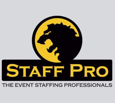 StaffPro-logo-382x340.jpg