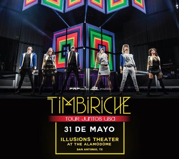Timbirche-2018_578x515b.jpg