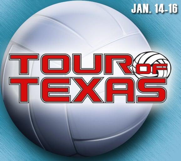 Tour-of-Texas-2017_578x515.jpg