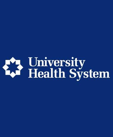 UHS-logo_382x464.jpg