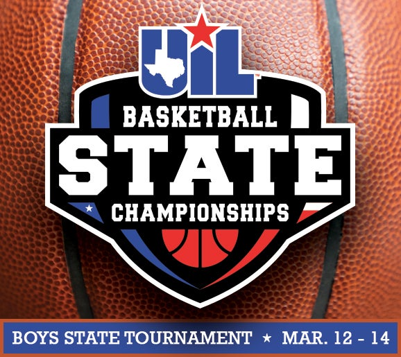 Image result for uil state championships basketball