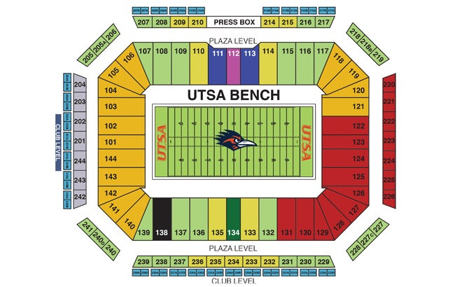 UTSA-Football-Map.jpg