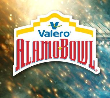 VAB-2019-Logo_382x340.jpg