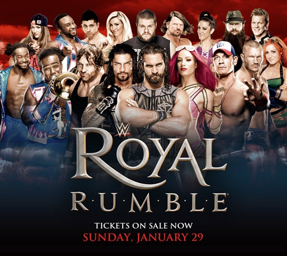 WWE-RR-578x515.jpg