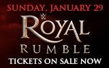 WWE-RR_ON-SALE_160x100.jpg