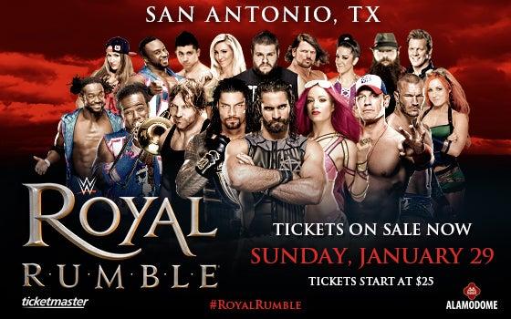 WWE-RR_ON-SALE_560x350.jpg