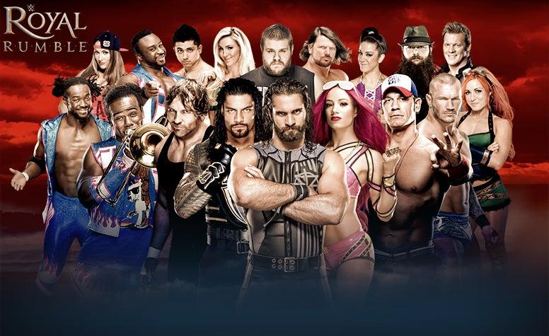 WWE-RR_b_776x475.jpg