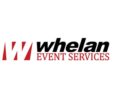 Whelan-logo-382x340_b.jpg