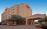 Hampton Inn San Antonio-Riverwalk